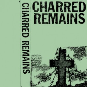 charredremains_cover