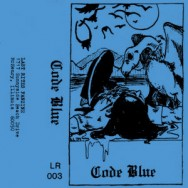 code_blue_cover