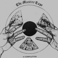 mastertape-ft